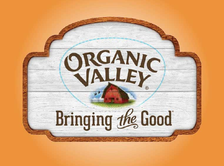 Organic Vally